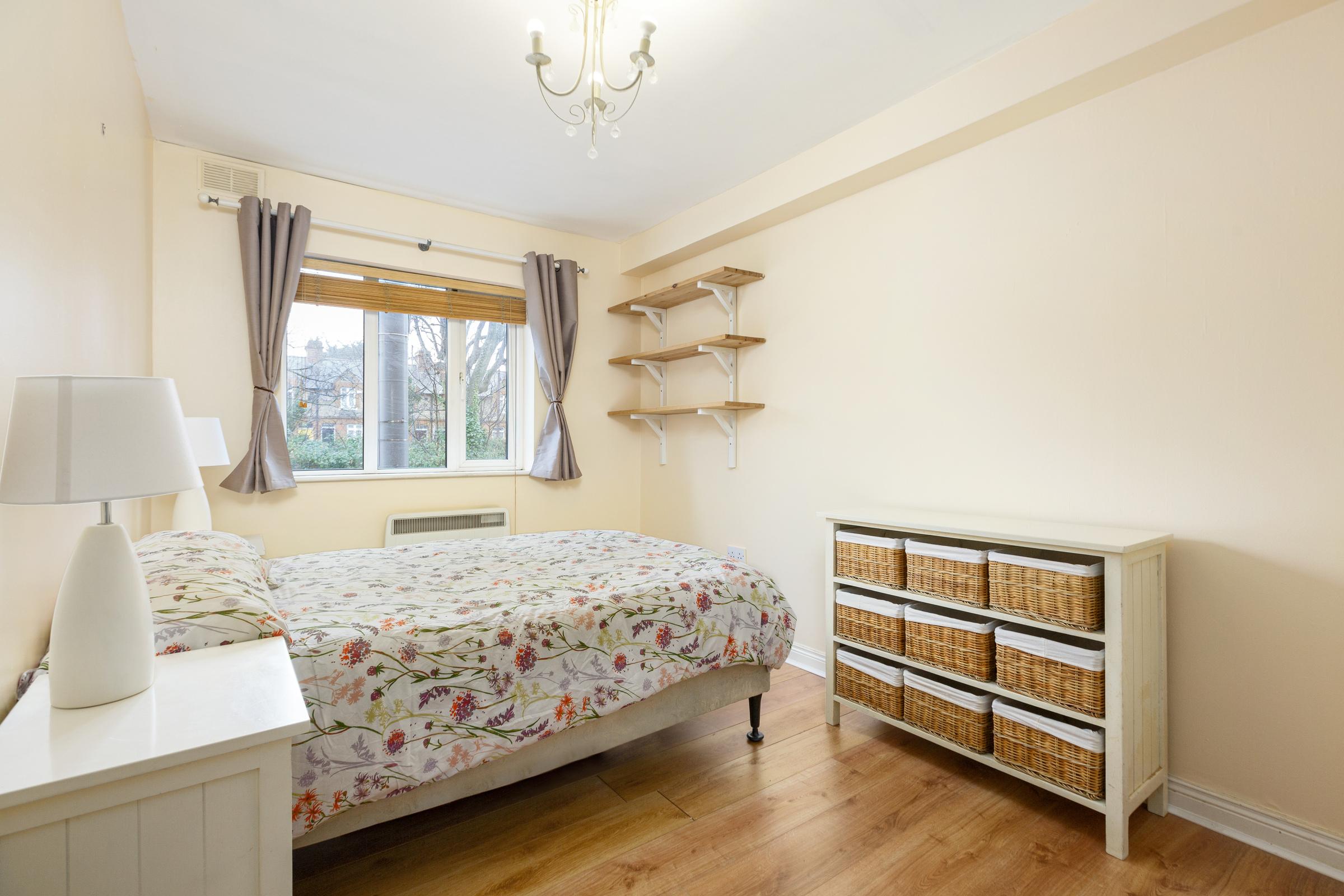 9 Angler's Rest, Beaver Row, Donnybrook, Dublin 4