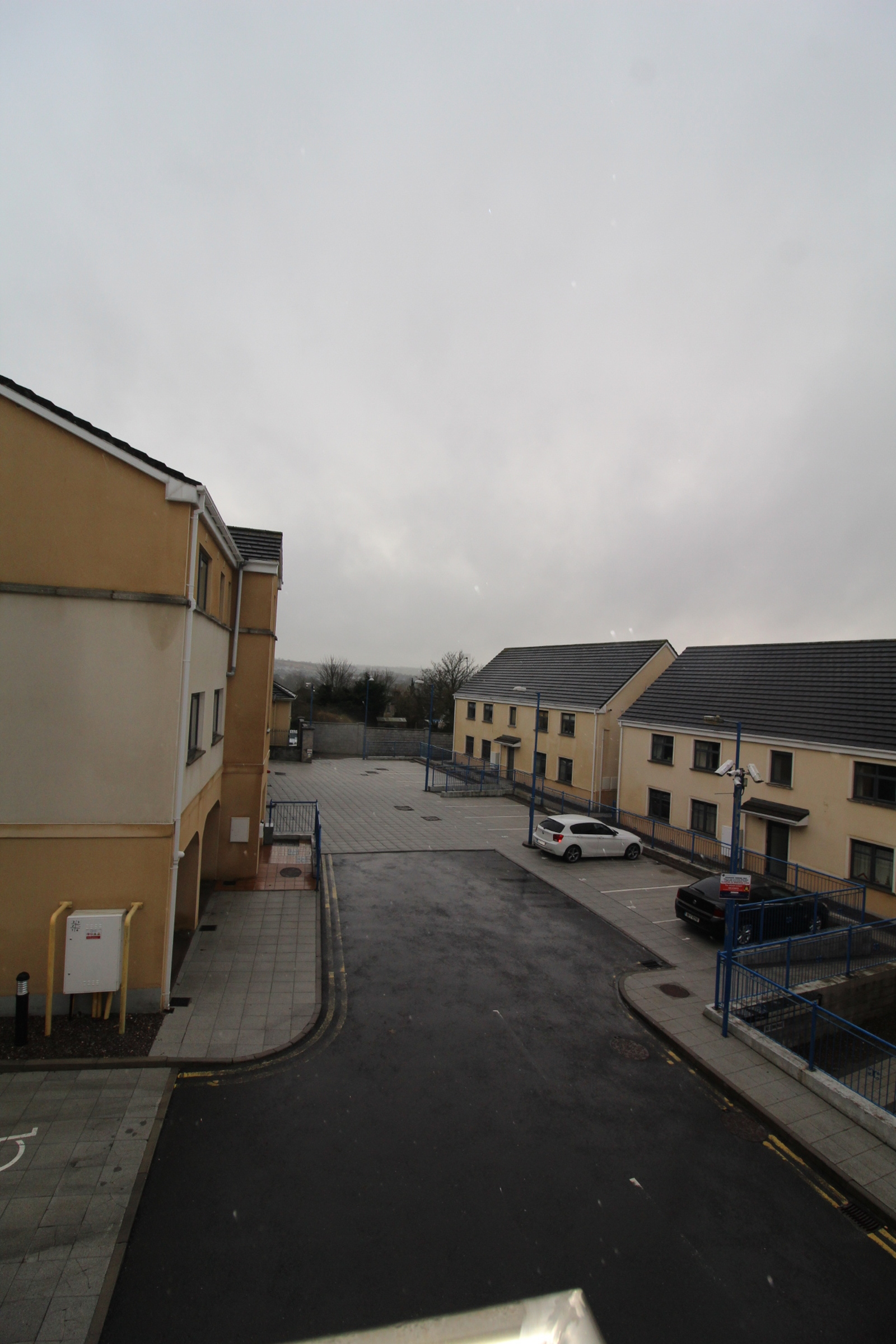 16, The Towers, Fairgreen, New Road, Mallow, Co. Cork