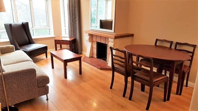Apartment 189, Block D, Ashbrook, Howth Road, Clontarf, Dublin 3
