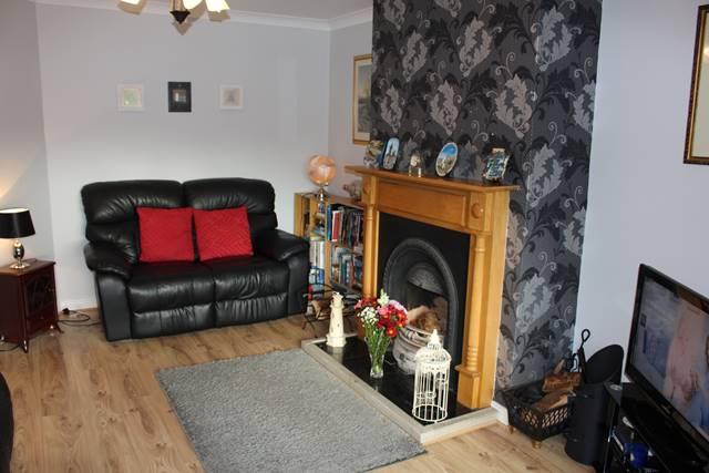 7 Riverchapel Glen, Courtown, Co. Wexford