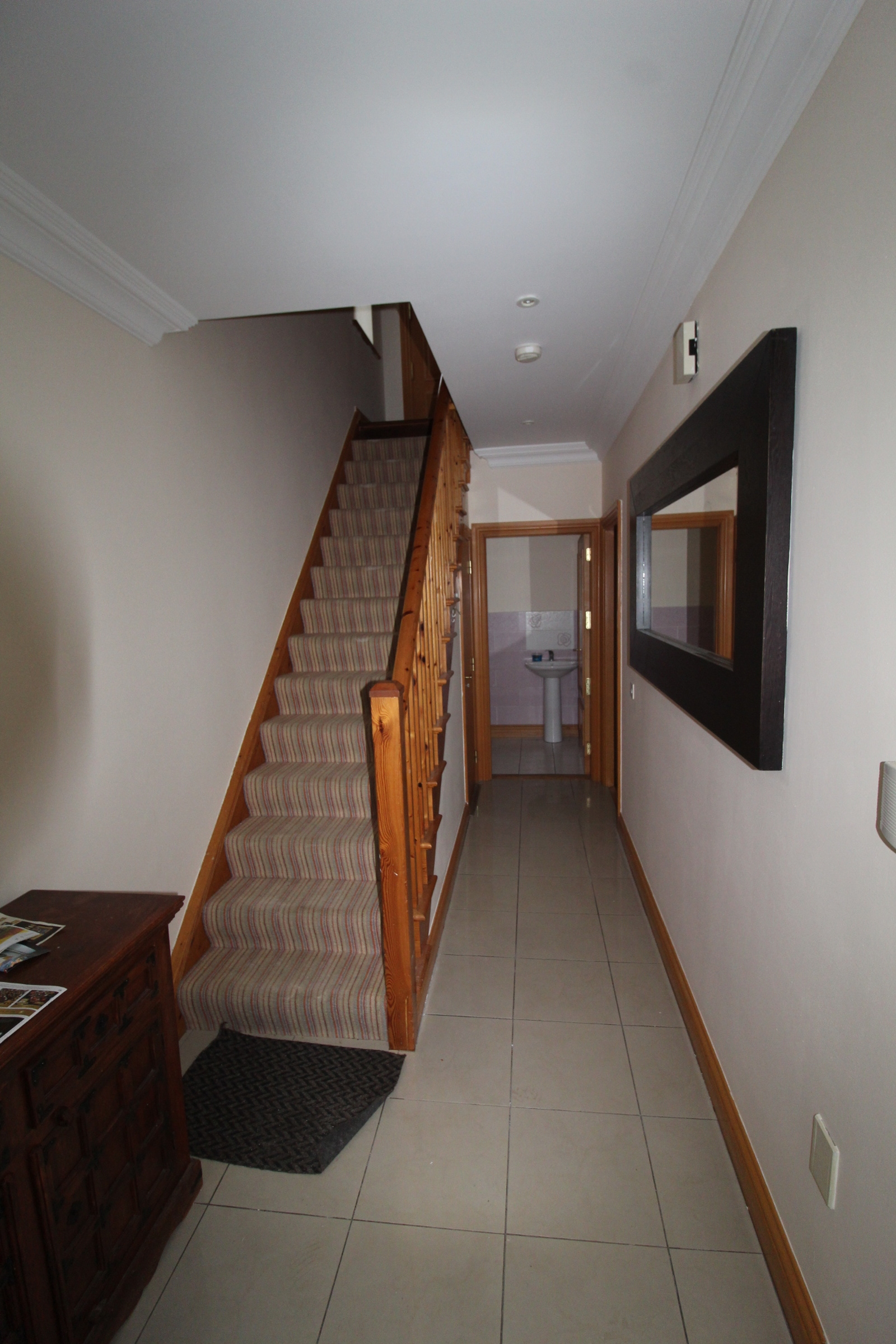 1A Maple Square, Castlepark Village, Mallow, Co. Cork