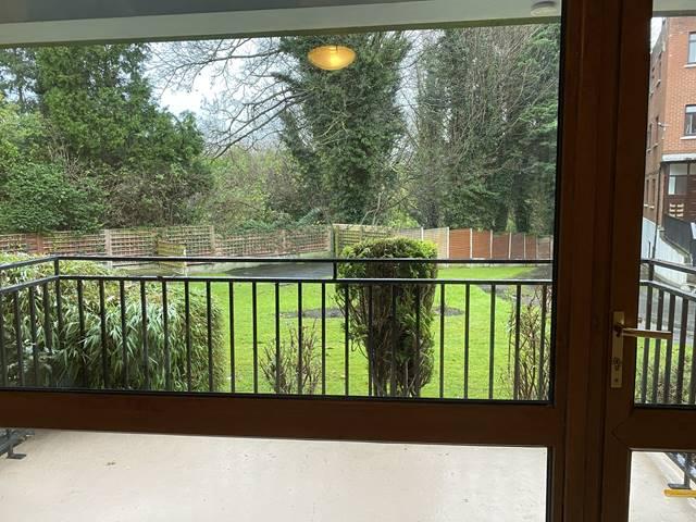 Apartment 3, Clonmore Court, Glasnevin, Dublin 11