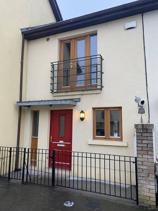 5 Thornleigh Avenue, Swords, Co. Dublin