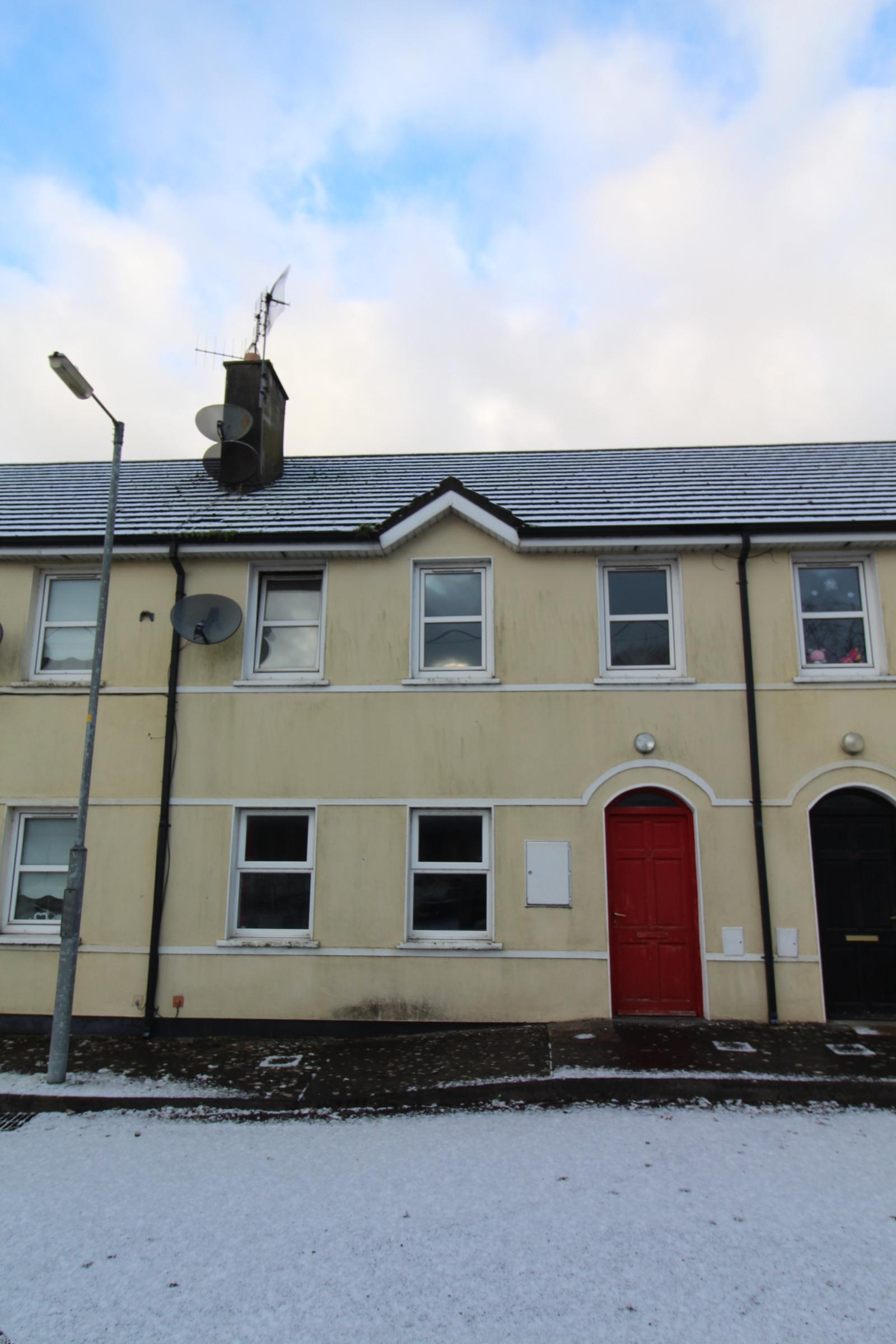 27 Pairc Na Greine, Dromahane, Co. Cork