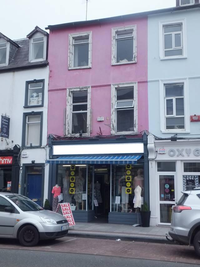 30 Main Street, Midleton, Co. Cork