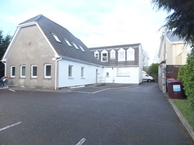 Unit 5, Gleann an Oir, Main Street, Ballincollig, Co. Cork