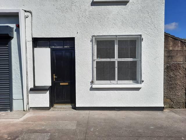 74 Tory Top Road, Ballyphehane, Co. Cork