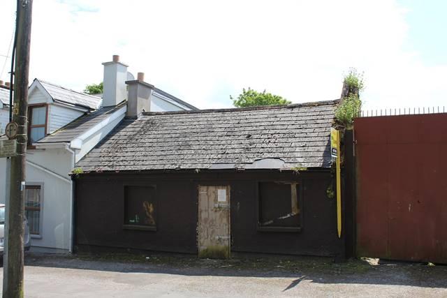 197 Blarney Street, Cork City, Co. Cork