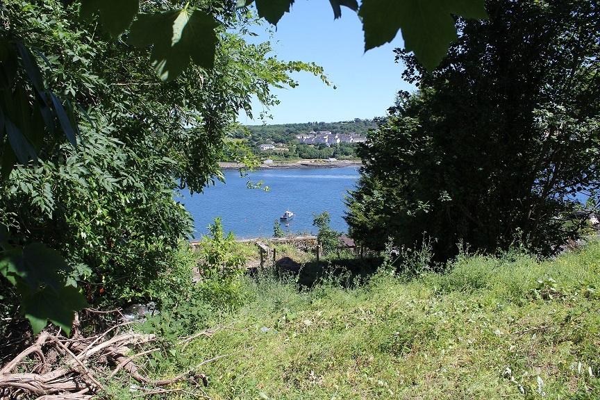 Glenbrook, Passage West, Co. Cork