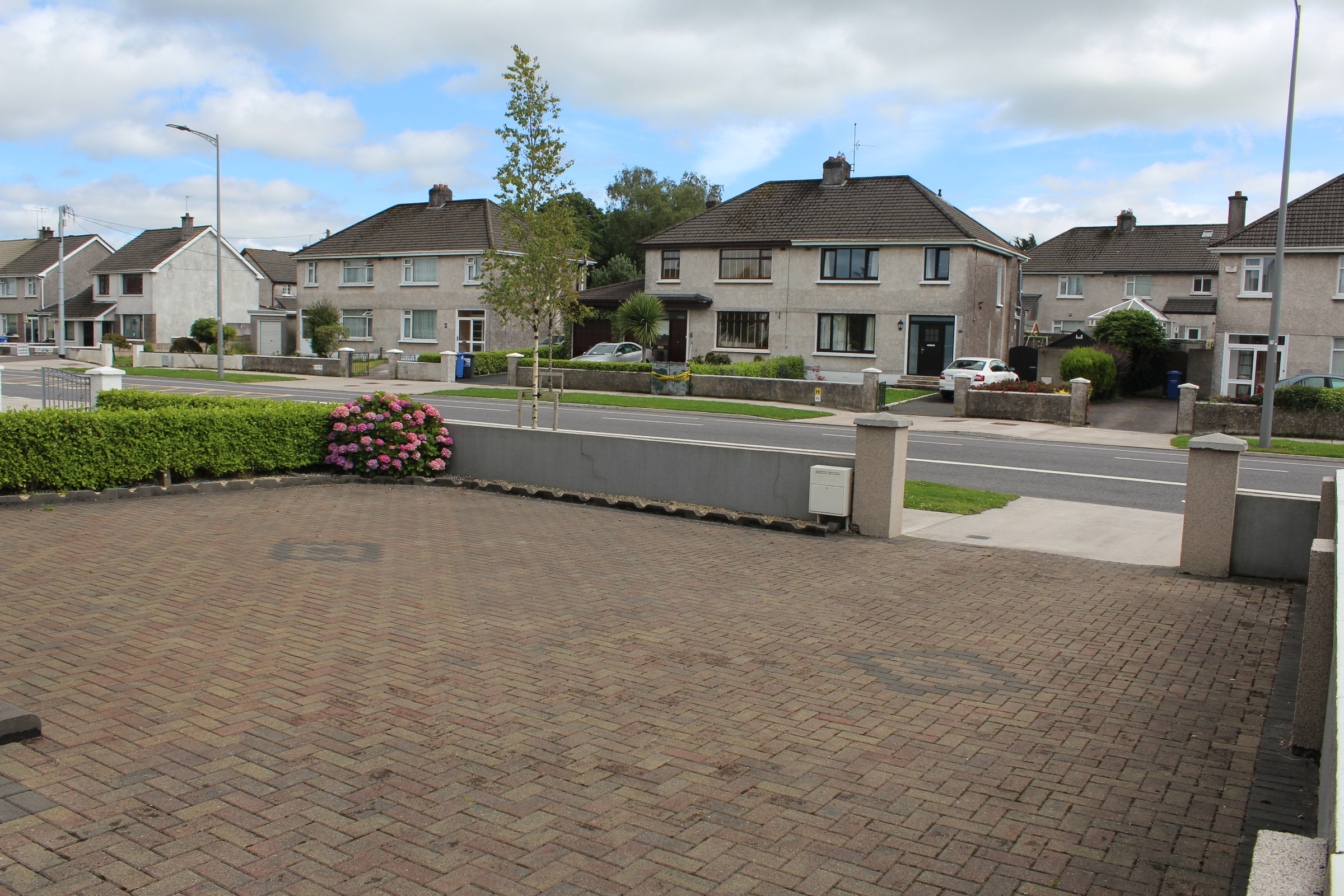 Aisling, 69 Skehard Road, Blackrock, Co. Cork