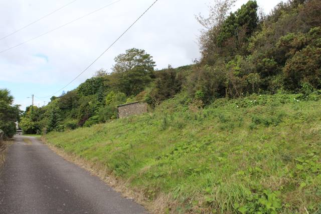 Site At Bishop Roche Park, Carrignafoy, Cobh, Co. Cork