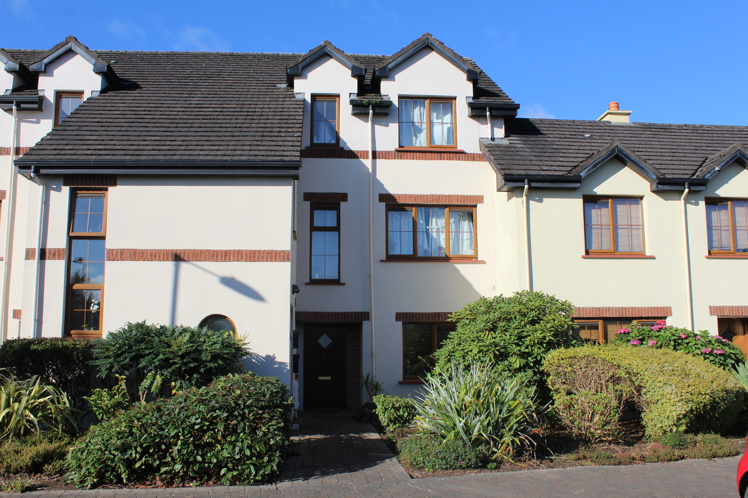 43 The Avenue, Garrane Darra, Wilton, Co. Cork