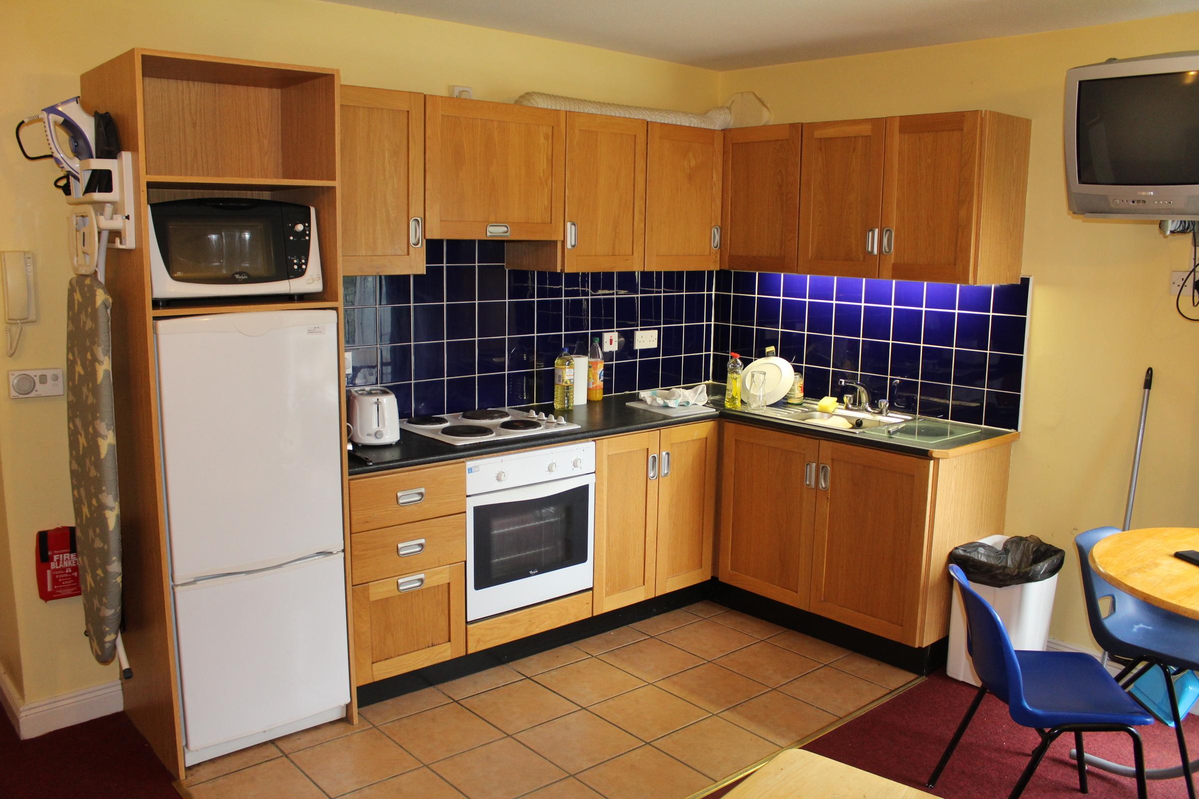 Apartment 90, The Behan Block, Parchment Square, Model Farm Road, Co. Cork