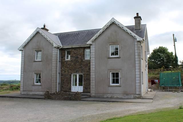 Killowen, Enniskeane, Bandon, Co. Cork
