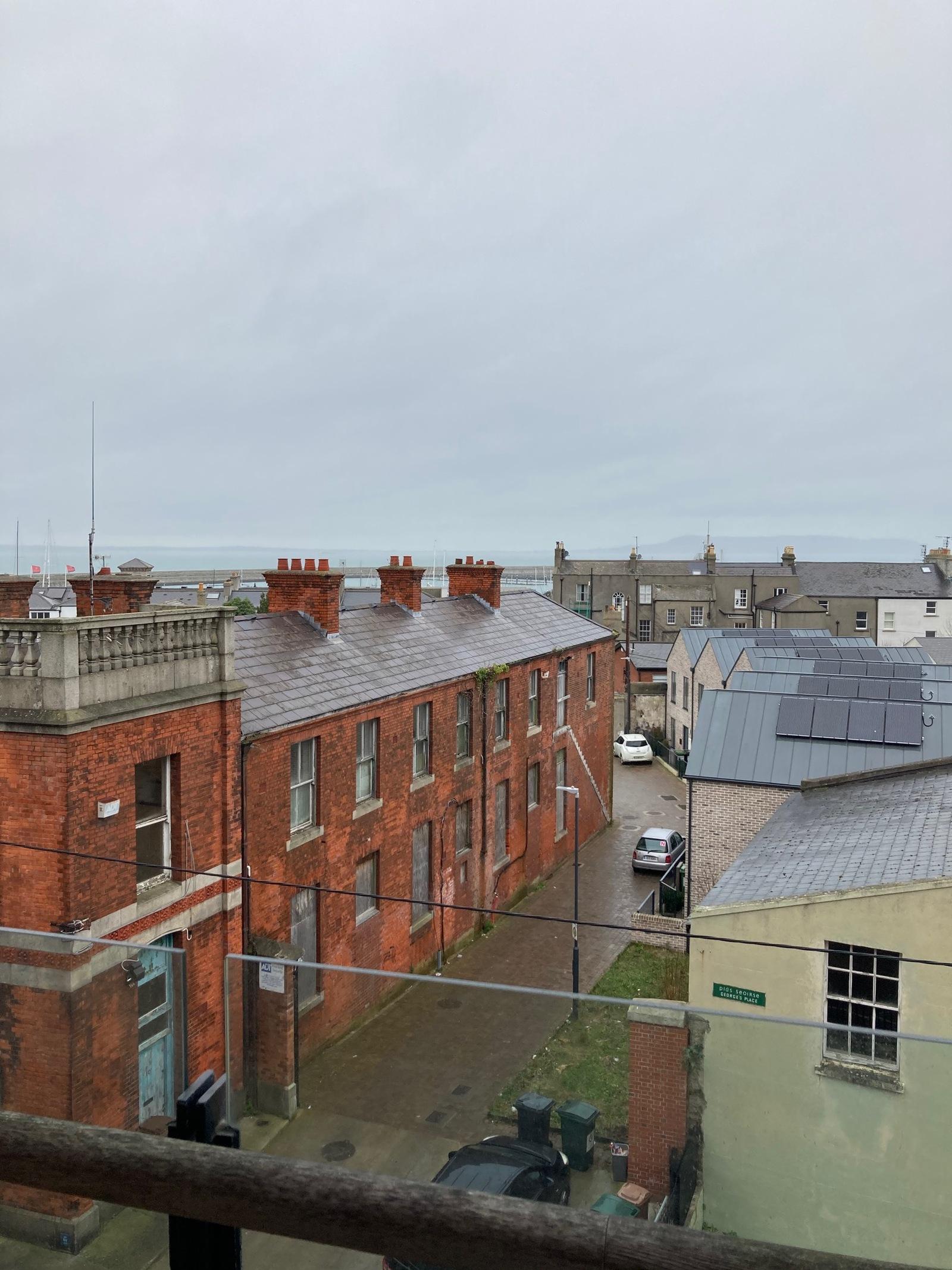 17 Harbour Court, George's Place, Dun Laoghaire, Co. Dublin