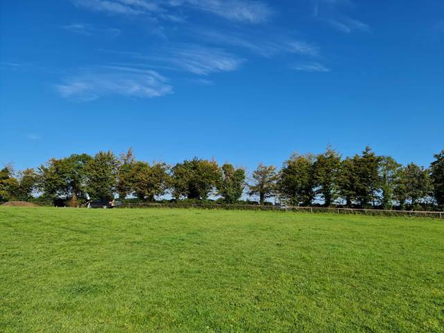 6 acres, Phepotstown, Kilcock, Co Meath