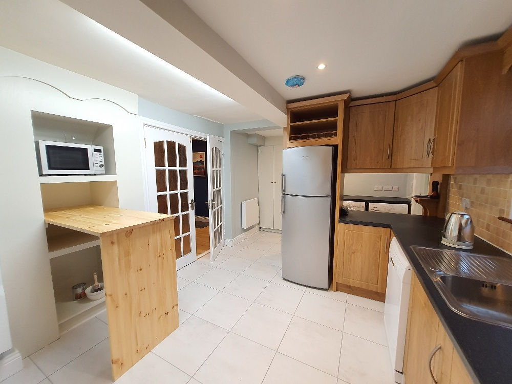 13 Liam Mellows Terrace, Bohermore, Co. Galway