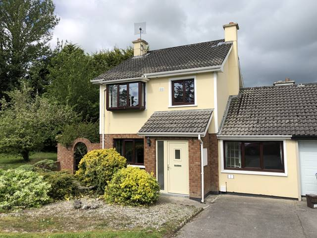 No. 9 Meadow Court, Clonroad, Ennis, Co. Clare