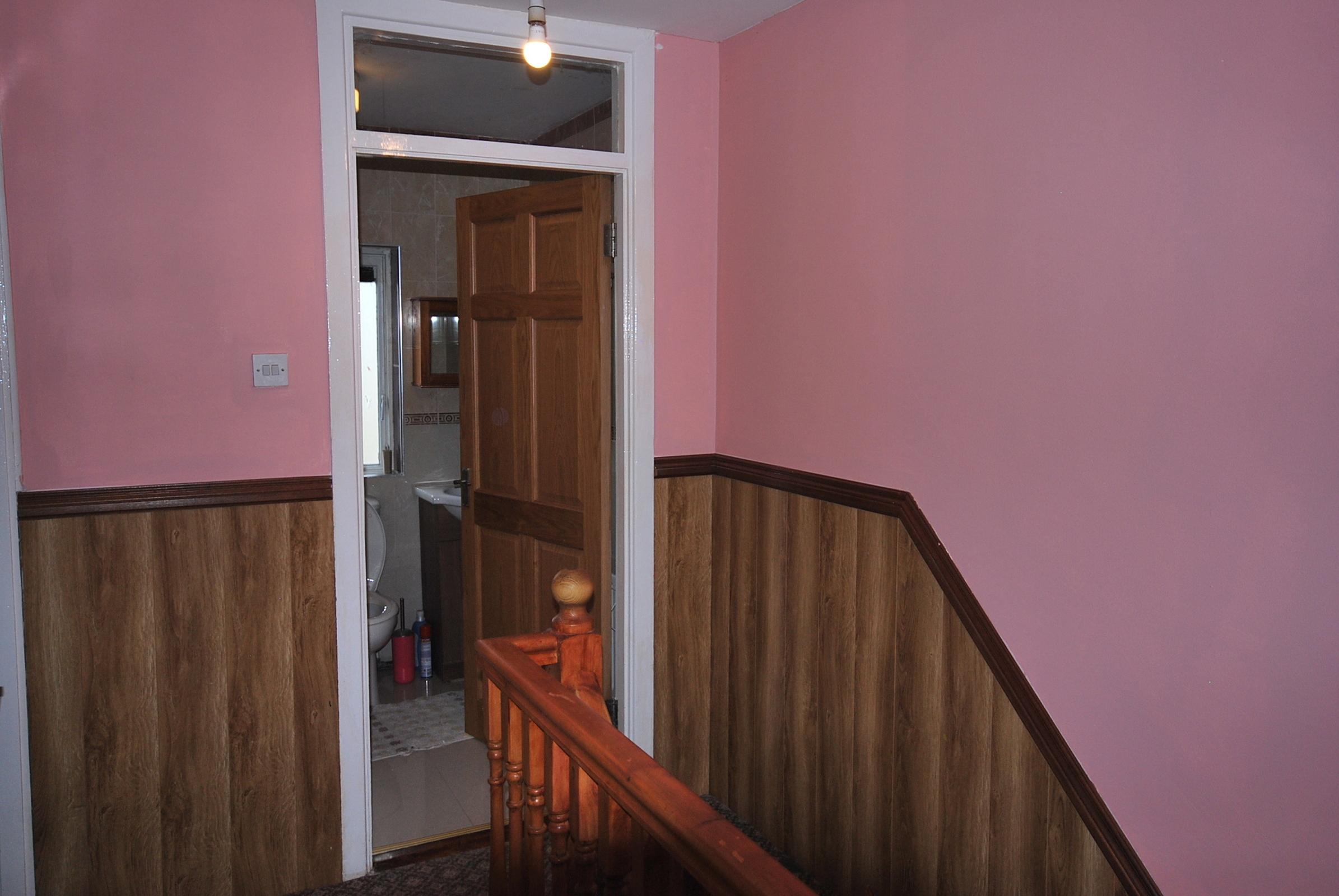 Kilcronan Close, Clondalkin, Dublin 22