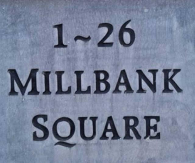 Apt 22 Millbank Square, Sallins, Co Kildare