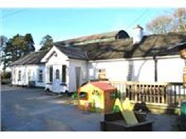 Sallys Cottage, Aughfarrell, Brittas, Co. Dublin