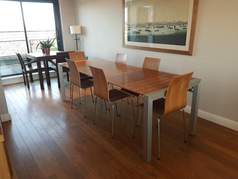 Apartment 75, The Cedars, Herbert Park Lane, Ballsbridge, Dublin 4