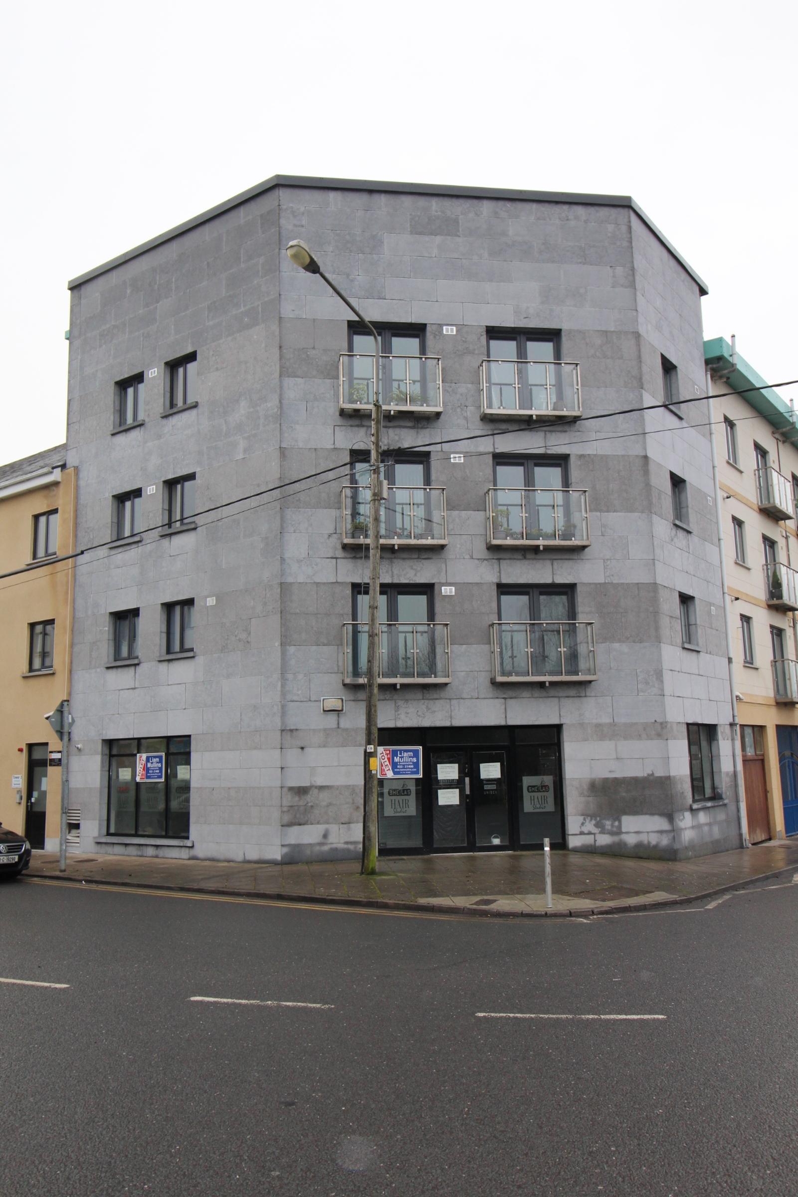 Unit 1, Fairgreen, New Road, Mallow, Co. Cork