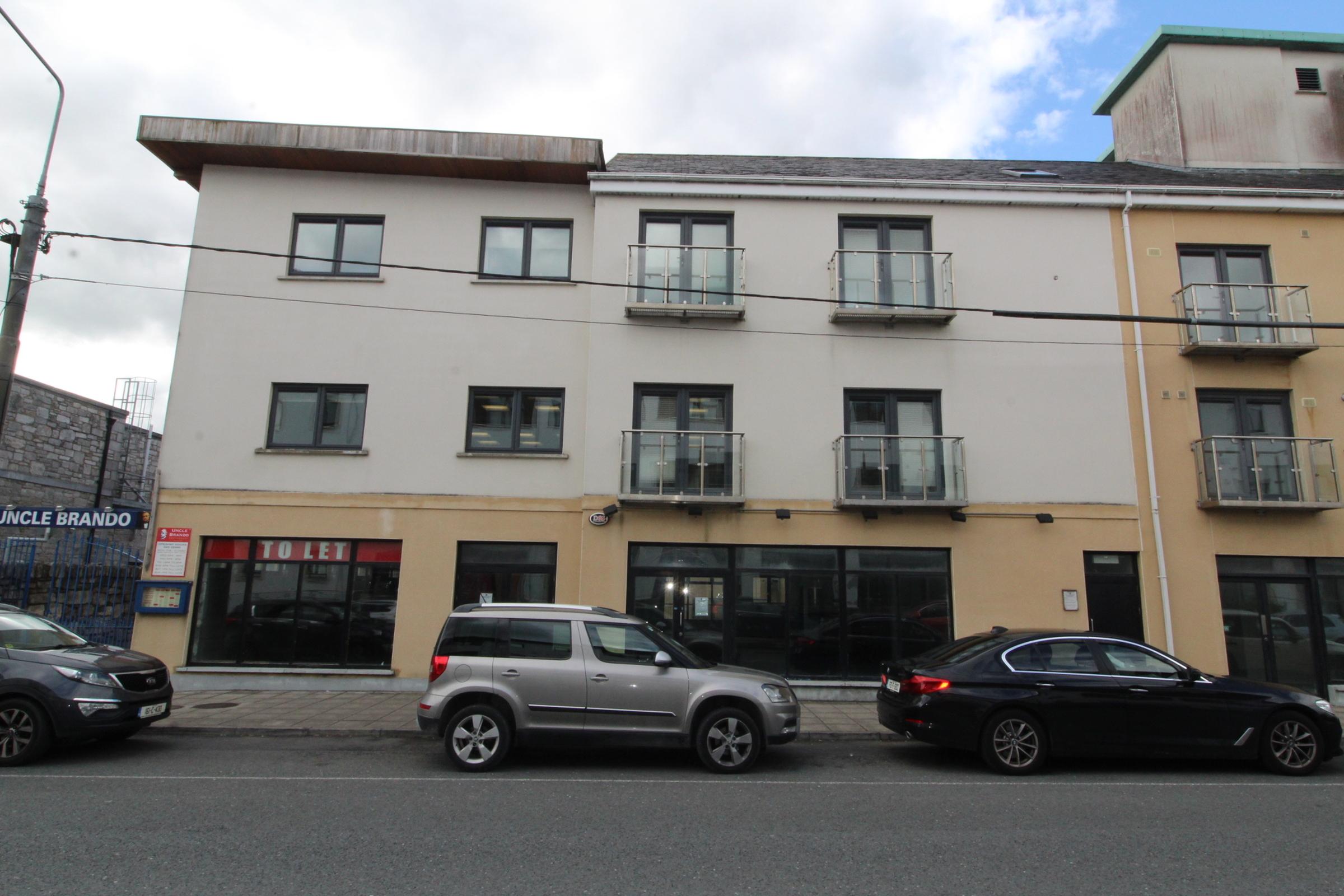 Unit 2, Fairgreen, Mallow, Co. Cork