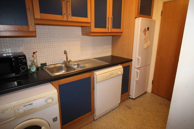 Apartment 5, Block A, Altamont Hall, Dundrum, Dublin 14