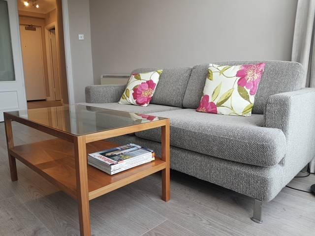 Apartment 114, The Pines, Herbert Park Lane, Ballsbridge, Dublin 4
