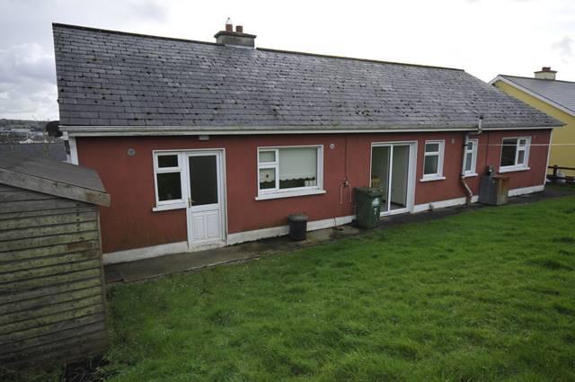 7 Mockmoyne Heights, Boyle, Co. Roscommon
