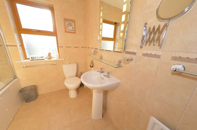 31 Oakport, Cootehall, Co. Roscommon