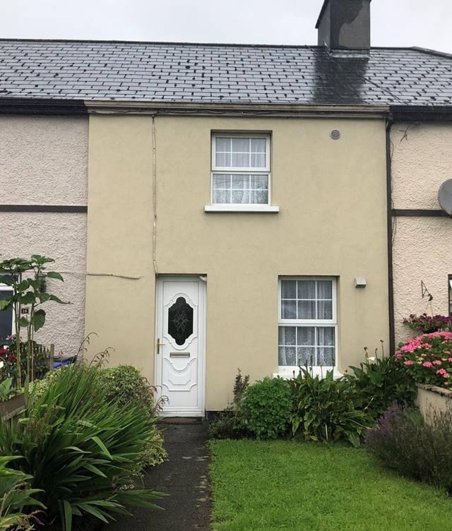 29 Termon Road, Boyle, Co. Roscommon