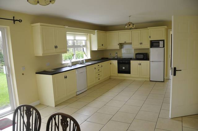 29 Curlew View, Boyle, Co. Roscommon