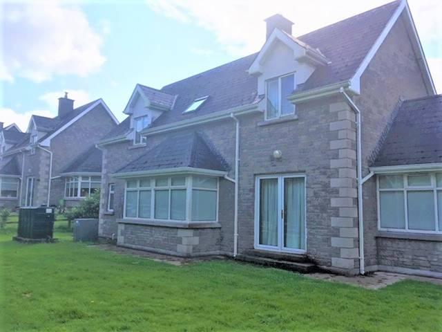 7 Esker Grove, Cootehall, Co. Roscommon