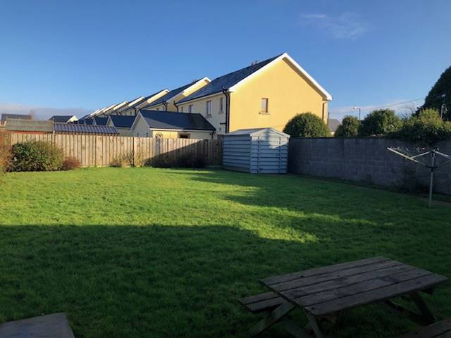 28 Oakport, Cootehall, Co. Roscommon