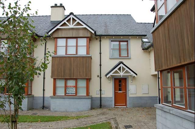46 O'Carolan's Court, Kilronan, Boyle, Co. Roscommon