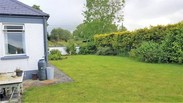 Kinard, Elphin, Co. Roscommon