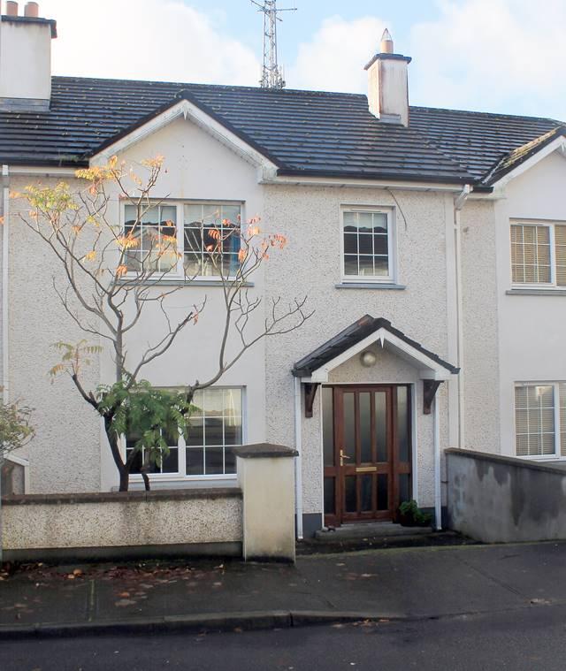 11 Riverside, Boyle, Co. Roscommon