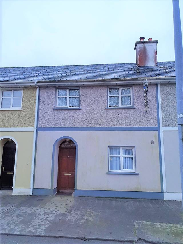 5 Main Street, Elphin, Co. Roscommon