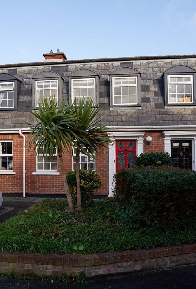 45 The Village, Bettyglen, Raheny, Dublin 5