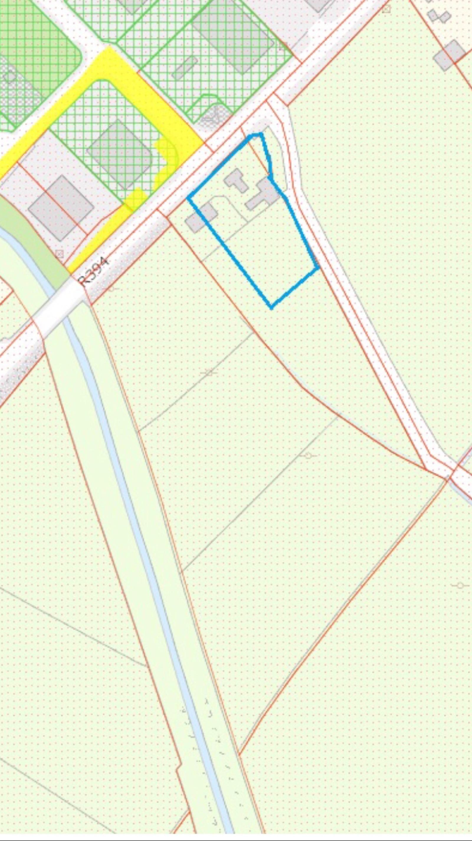 Robinstown, Mullingar, Co. Westmeath