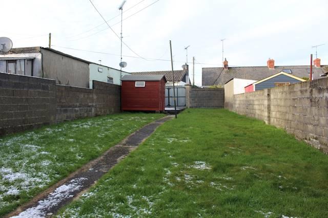 16 Cluainin, Gorey, Co. Wexford