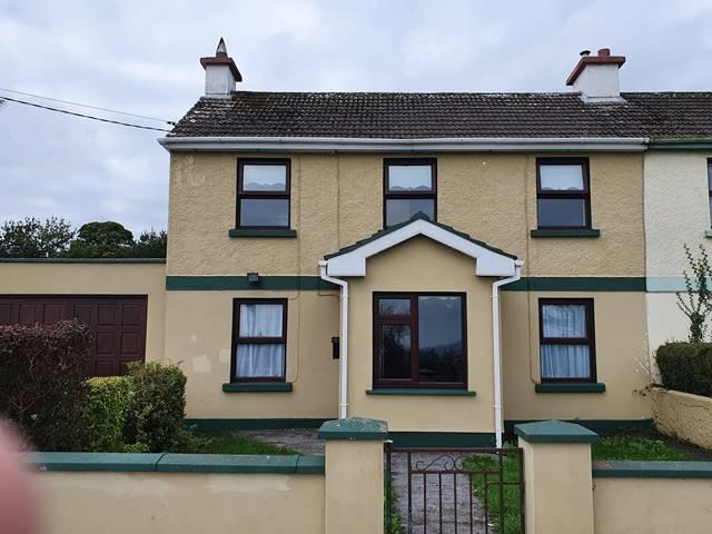 5 Palace Road, Elphin, Co. Roscommon