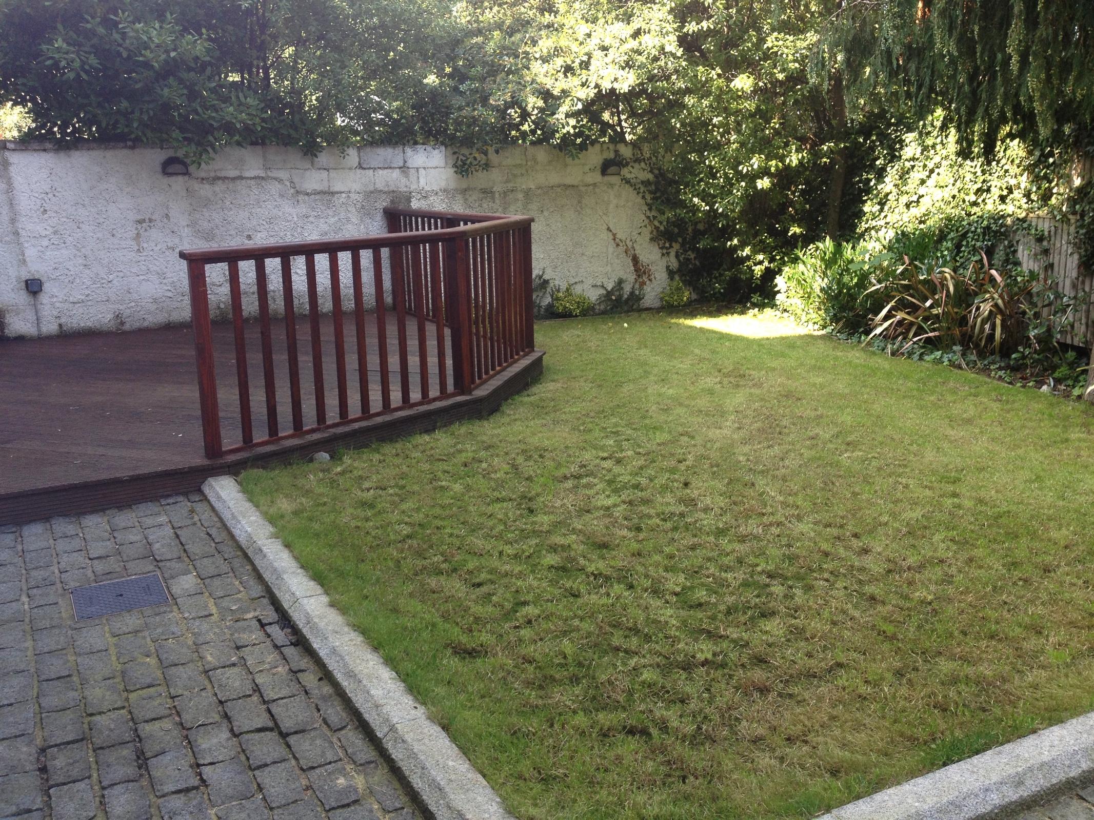 Beechwood Grove, Dun Laoghaire, Co. Dublin