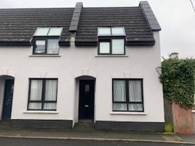 17 The Gasworks, Stradavoher, Thurles, Co. Tipperary