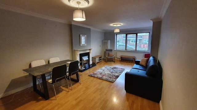 Apartment 22, Goldsmith Hall, Castleknock, Dublin 15