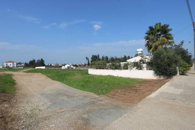 AVG134B, Avgorou
