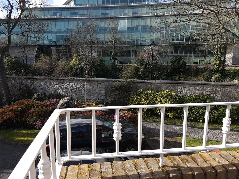 17 The Sweepstakes, Ballsbridge, Dublin 4