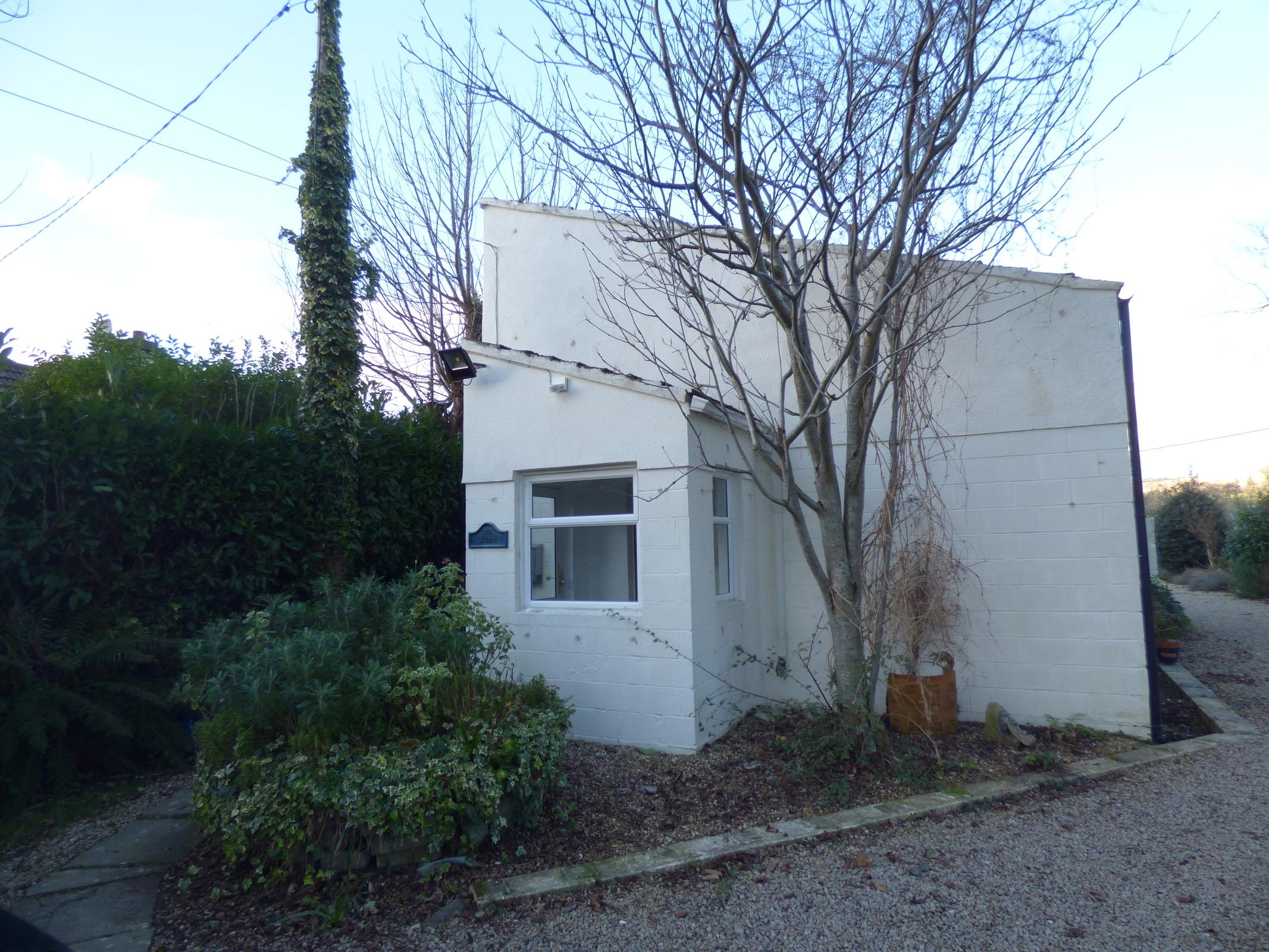 The Studio, Ballinapark, Ashford, Co. Wicklow